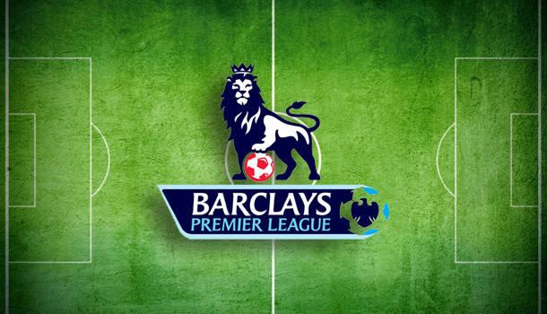 Formasi di Liga Inggris