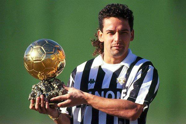 pemain legenda liga italia
