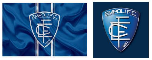 Klub Liga Italia Empoli
