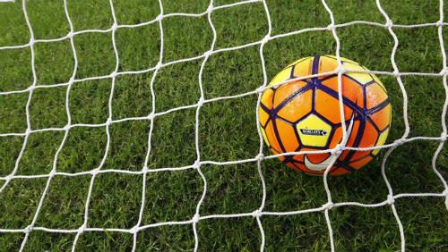 media berita bola online terbaik terpercaya dan paling lengkap