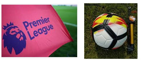 situs media berita bola online Liga Inggris terlengkap
